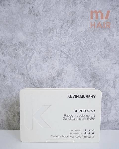 Kevin Murphy-彈簧膠.jpg