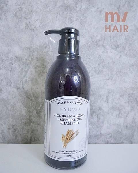 花柔自然萃-米糠健髮洗髮精.jpg
