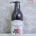 花柔自然萃-大馬士革玫瑰修護洗髮精.jpg