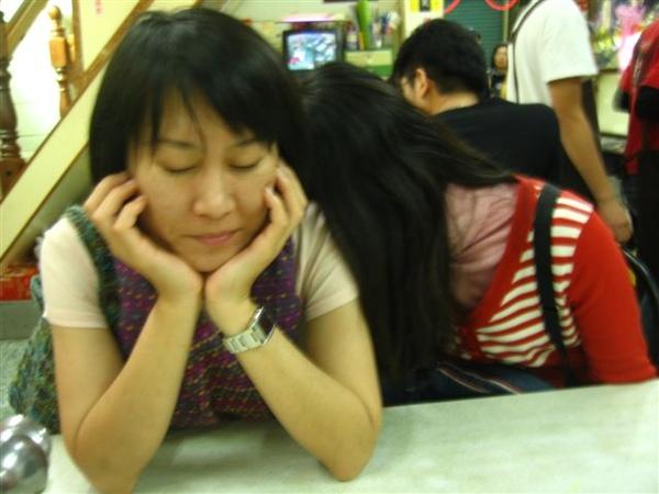 16.赤崁棺材板 (5).jpg
