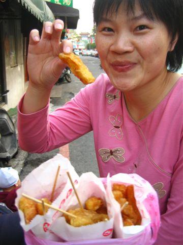 21.慶中街黃金薯 (1).jpg