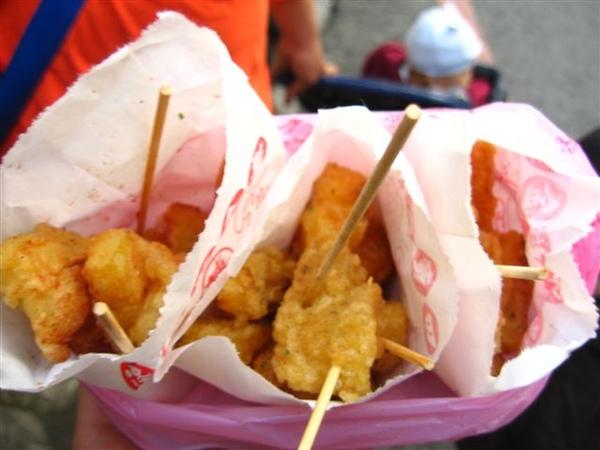 21.慶中街黃金薯 (2).jpg
