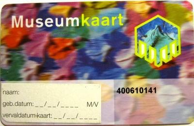 Museumkaart.jpg