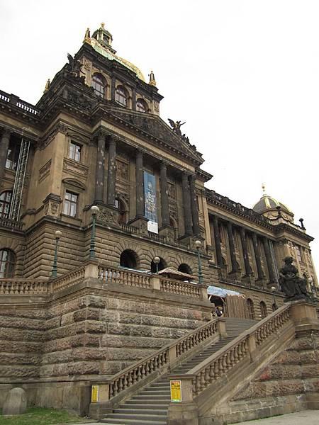 國立歌劇院