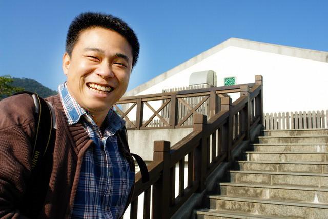 2009-12-10_1216362.jpg