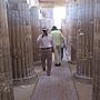 階梯金字塔5
