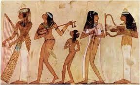 danseuses_egyptiennes-921e9_D