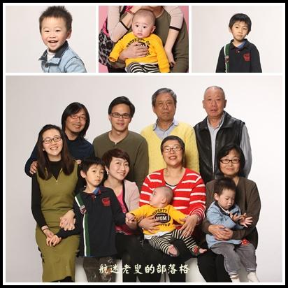 母親節2011.jpg