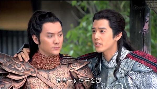 蘭陵王 (114)