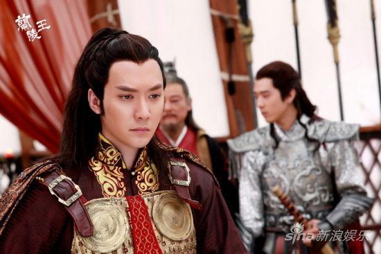 蘭陵王 (21)