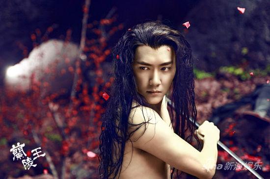 蘭陵王 (16).jpg