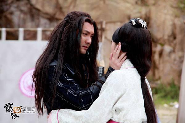 蘭陵王 (25).jpg