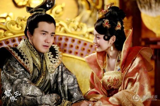 蘭陵王 (46).jpg