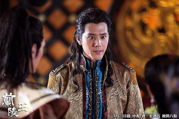 蘭陵王 (60).jpg