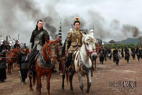 蘭陵王 (106).jpg
