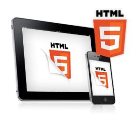 html5-digital-magazines1