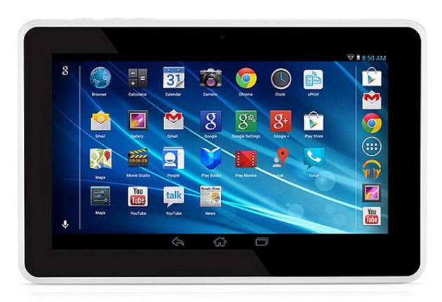 hp-mesquite-intel-tablet-7-630x431