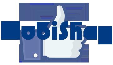 mobishop-FB