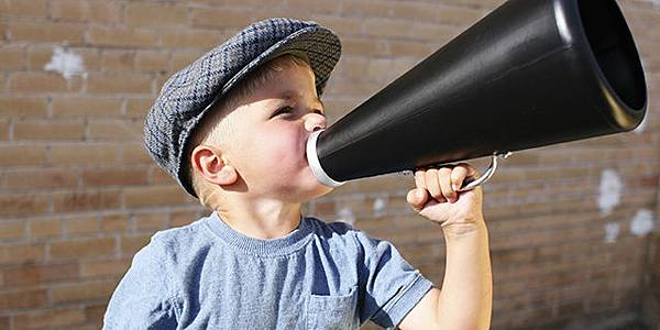 content-marketing-megaphone