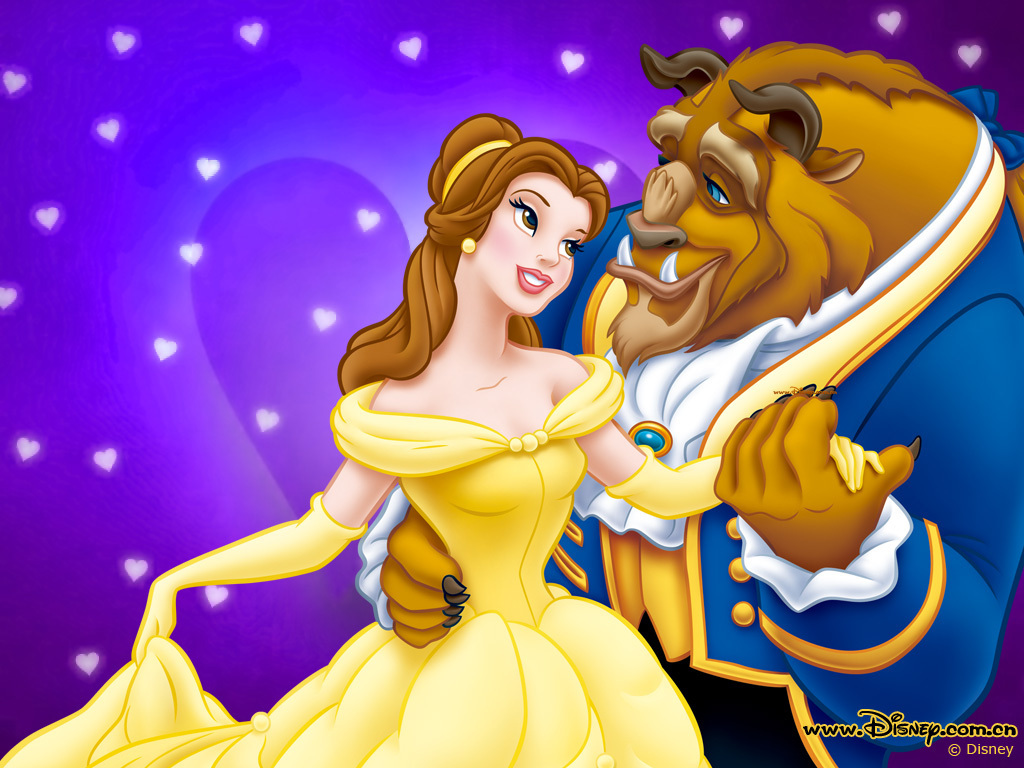 Beauty-and-the-Beast-Wallpaper-beauty-and-the-beast-6260125-1024-768.jpg
