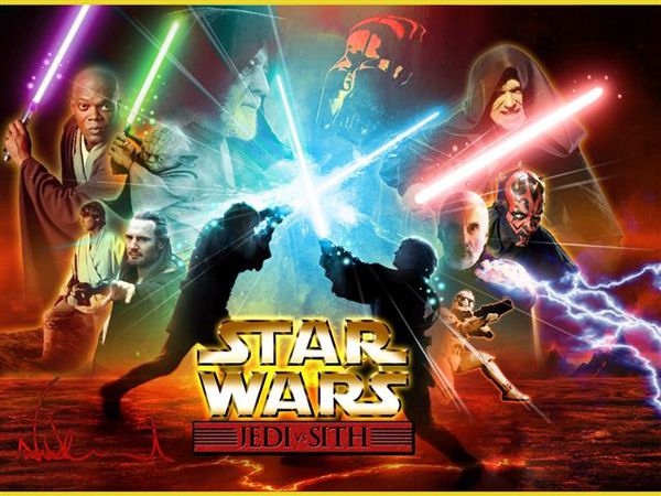 Jedi-vs-Sith-star-wars-2912035-1152-864.jpg