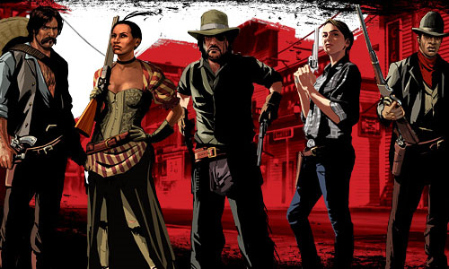 red-dead-redemption-facebook.jpg