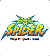華義SPIDER
