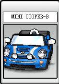 MINI  COOPER-B.png