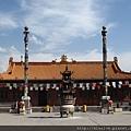 也是藏傳佛教