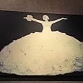 俄羅斯的芭蕾舞