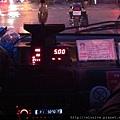 計程車5元起跳
