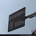 照片 464.jpg