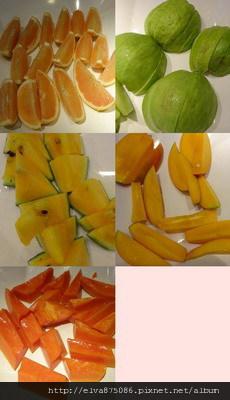 水果_調整大小