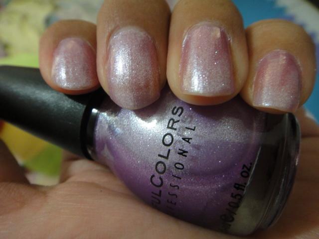 SC紫色指甲油.JPG