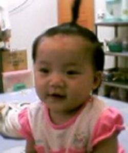 2006-11-12_調整大小.jpg