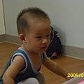 DSCI1498_調整大小.JPG