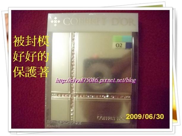 DSCI1669_調整大小.JPG