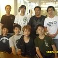 DSCI3652_resize.JPG
