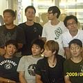 DSCI3656_resize.JPG