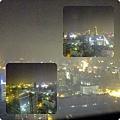 夜景_縮小大小.jpg