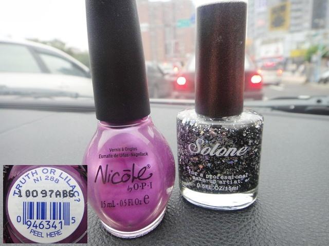 opi紫色+solone黑色_10.JPG