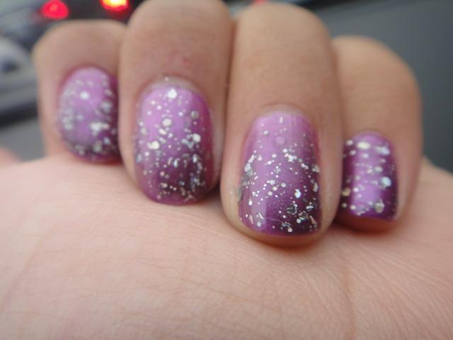 opi紫色+solone黑色_05.JPG