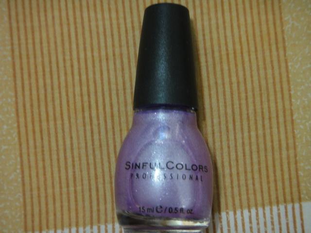 SC紫色指甲油2.JPG