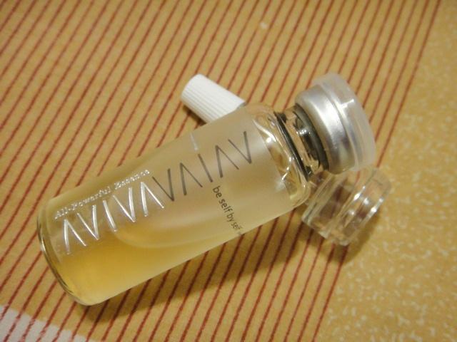 ADS---AVIVA安瓶精華液_3.JPG