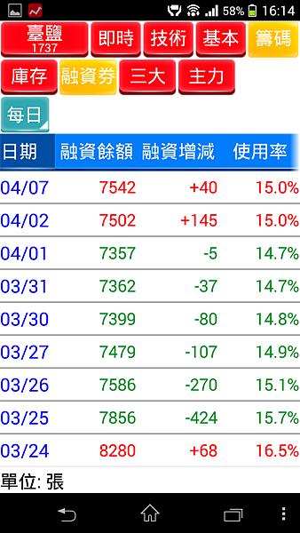 Screenshot_2015-04-08-16-14-38.png