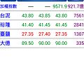 Screenshot_2015-04-08-16-30-00.png