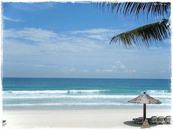 沙灘海景DSCF0650-001.jpg