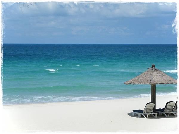 沙灘海景DSCF0723-006.jpg