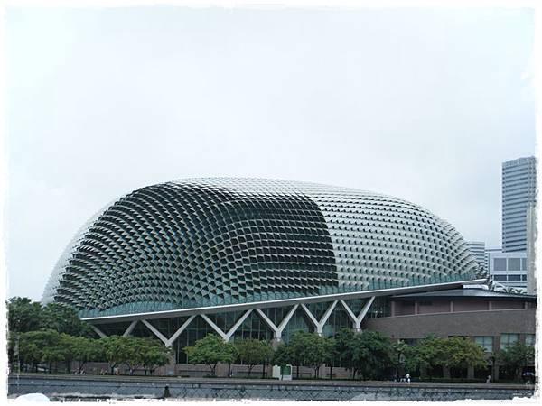 特殊建築物.jpg