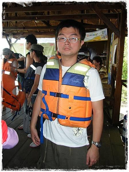 遊河DSCF0701-004.jpg